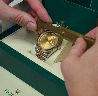 cleor oro riparazipone gioielli