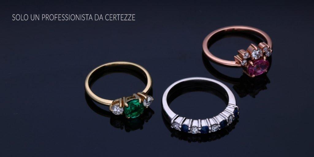 portale venezia preziosi per la valutazione oro e gioielli