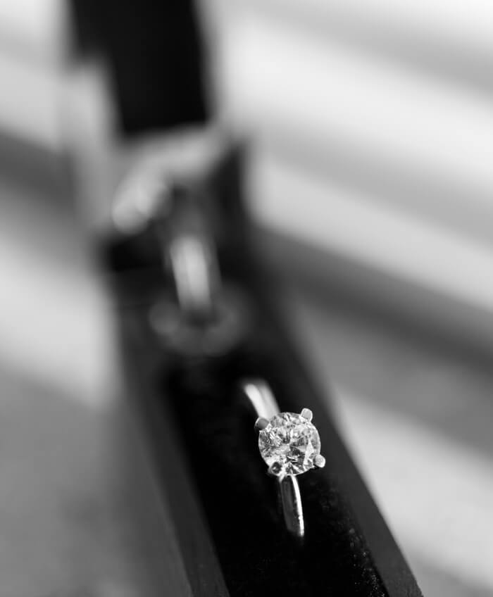 venezia preziosi il portale di riferimento per il mondo dei gioielli demme e metalli preziosi-2