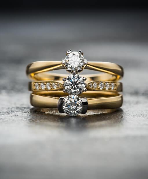 venezia preziosi il portale di riferimento per gemme gioielli e metalli nobili-2