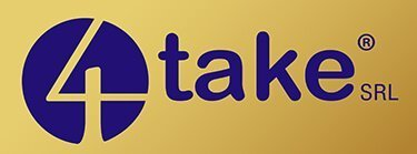 Banco-Metalli-4TAKE-Logo-2