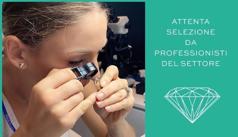gioielli usati venezia preziosi by gioiellerie canal