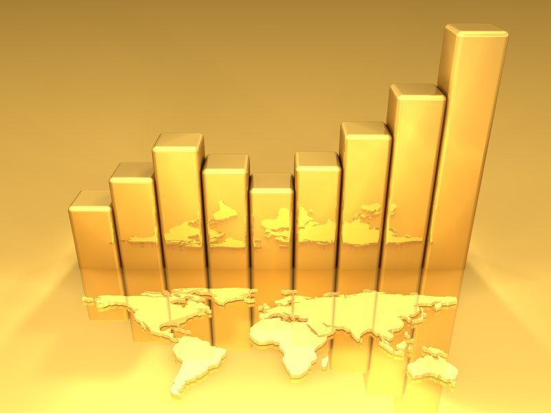 investire nel 2021 in oro con 4take