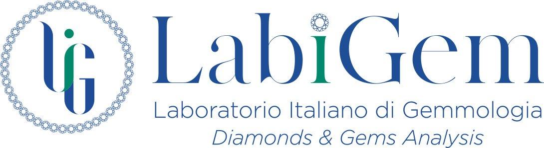 LABIGEM-logo-orizzontale-colore