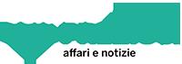 venezia preziosi pay off VERDE fascia Bianco 200 px