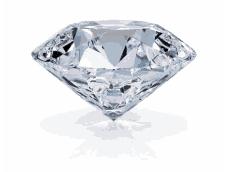 Diamante Venezia Preziosi