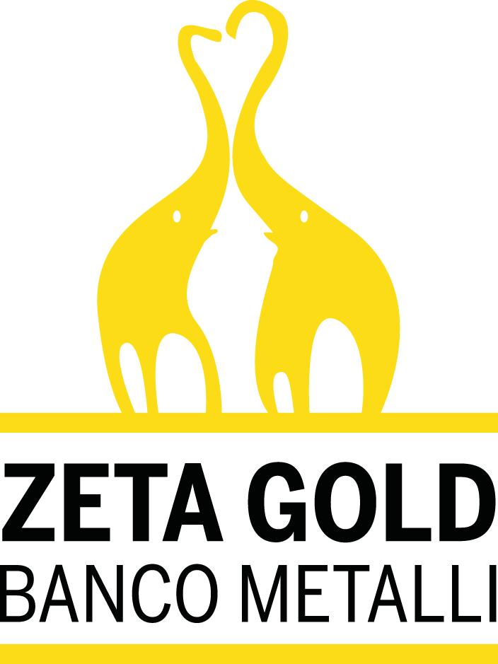 ZETA GOLD - FRANCO PADOVAN